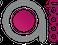 logo-exa-coach-Mini